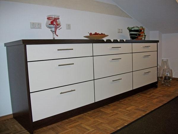 k chenbau tischlerei klaus buchholz in 58135 hagen m belbau und schreinerei. Black Bedroom Furniture Sets. Home Design Ideas