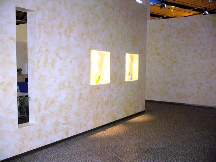innenausbau tischlerei klaus buchholz in 58135 hagen m belbau und schreinerei. Black Bedroom Furniture Sets. Home Design Ideas